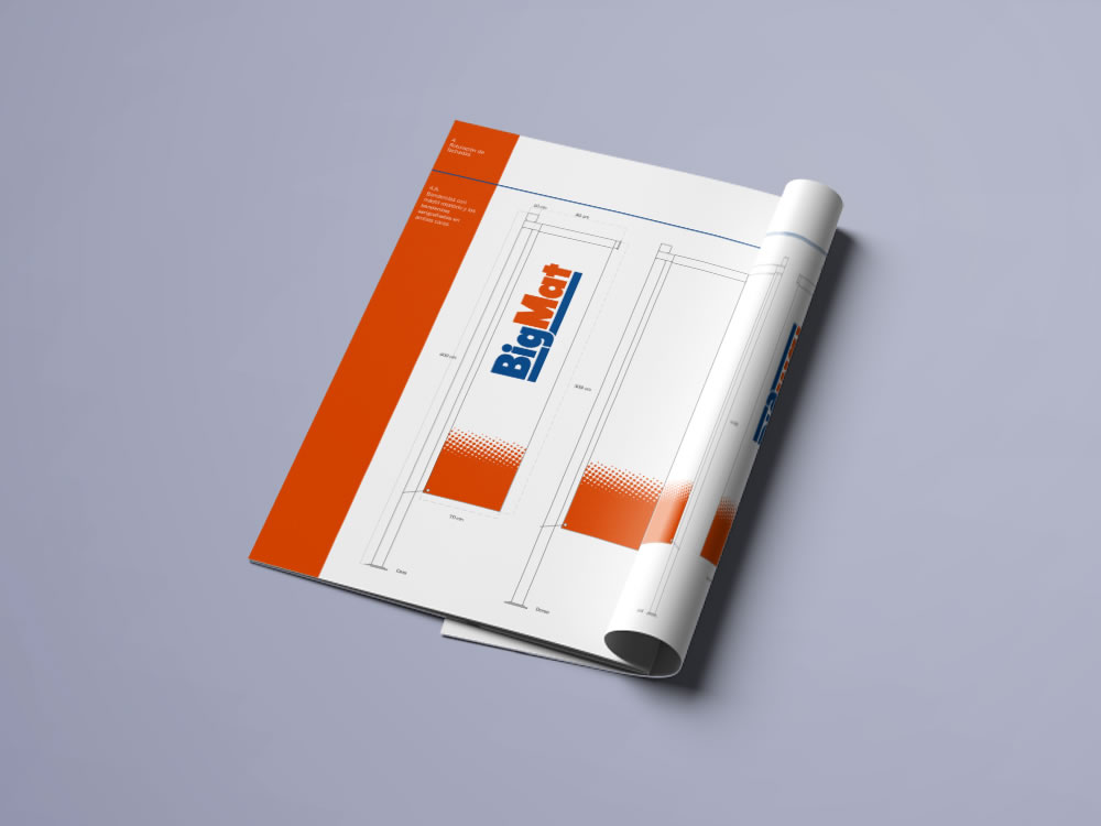 Banderolas-Bigmat01