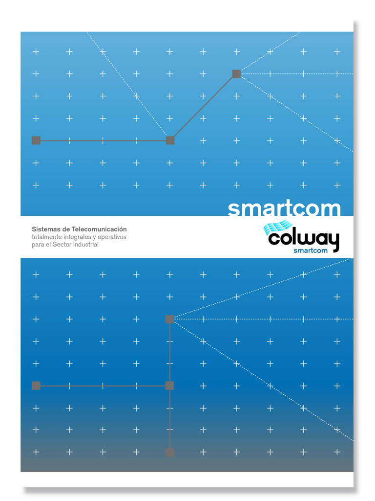 colway_smartcom_catalogo_b