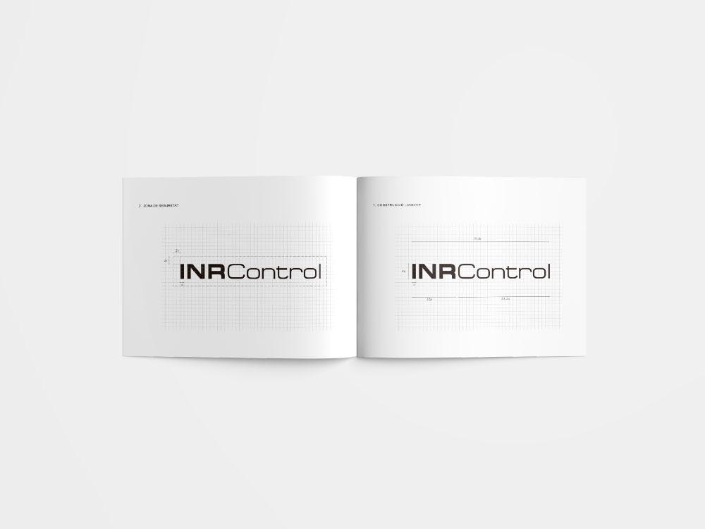 inr-02
