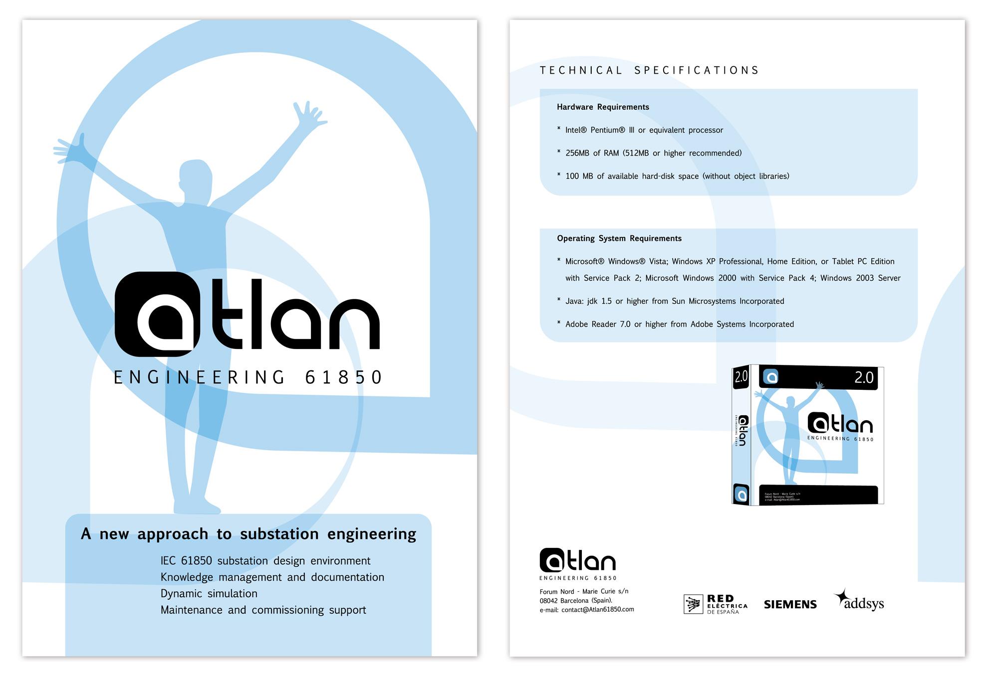 atlan-folder