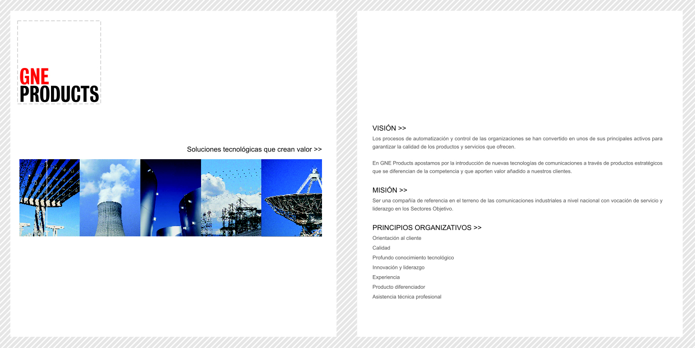 folder-gne-products