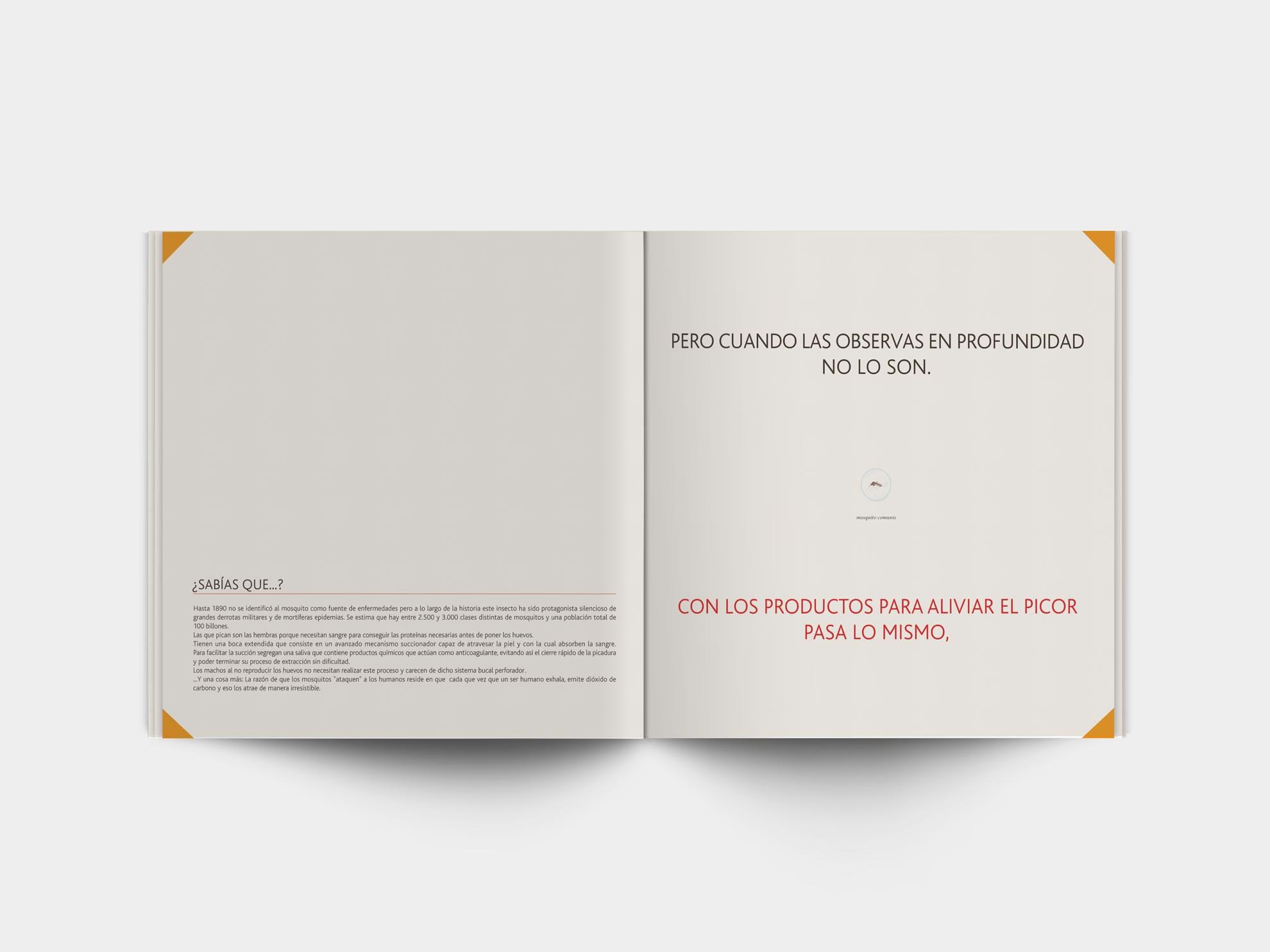 Fenistil catalogo-02