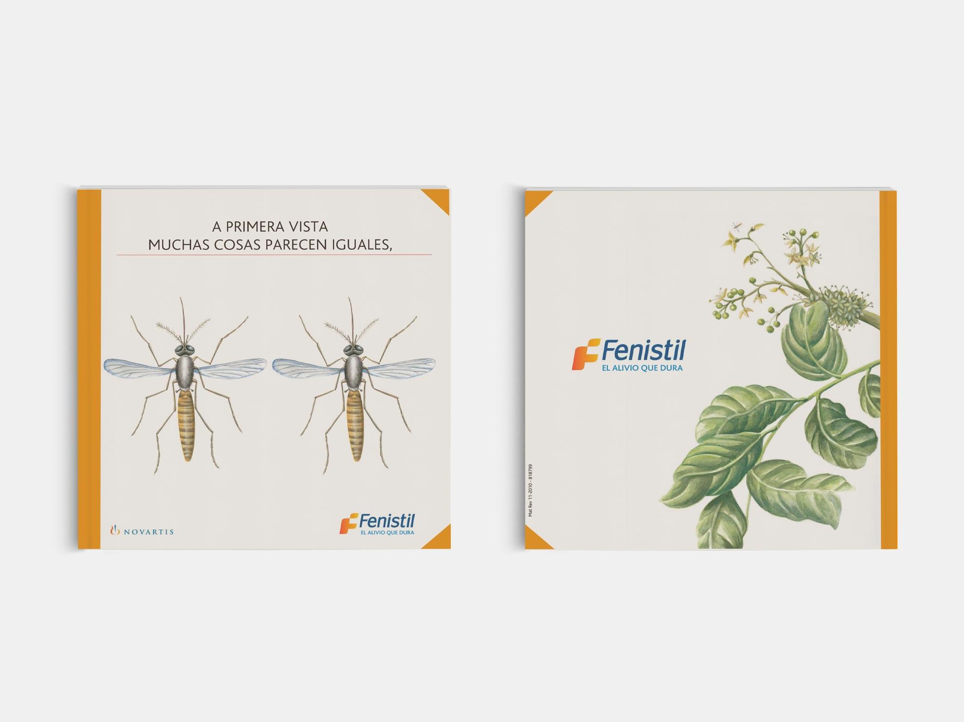 Fenistil catalogo-03
