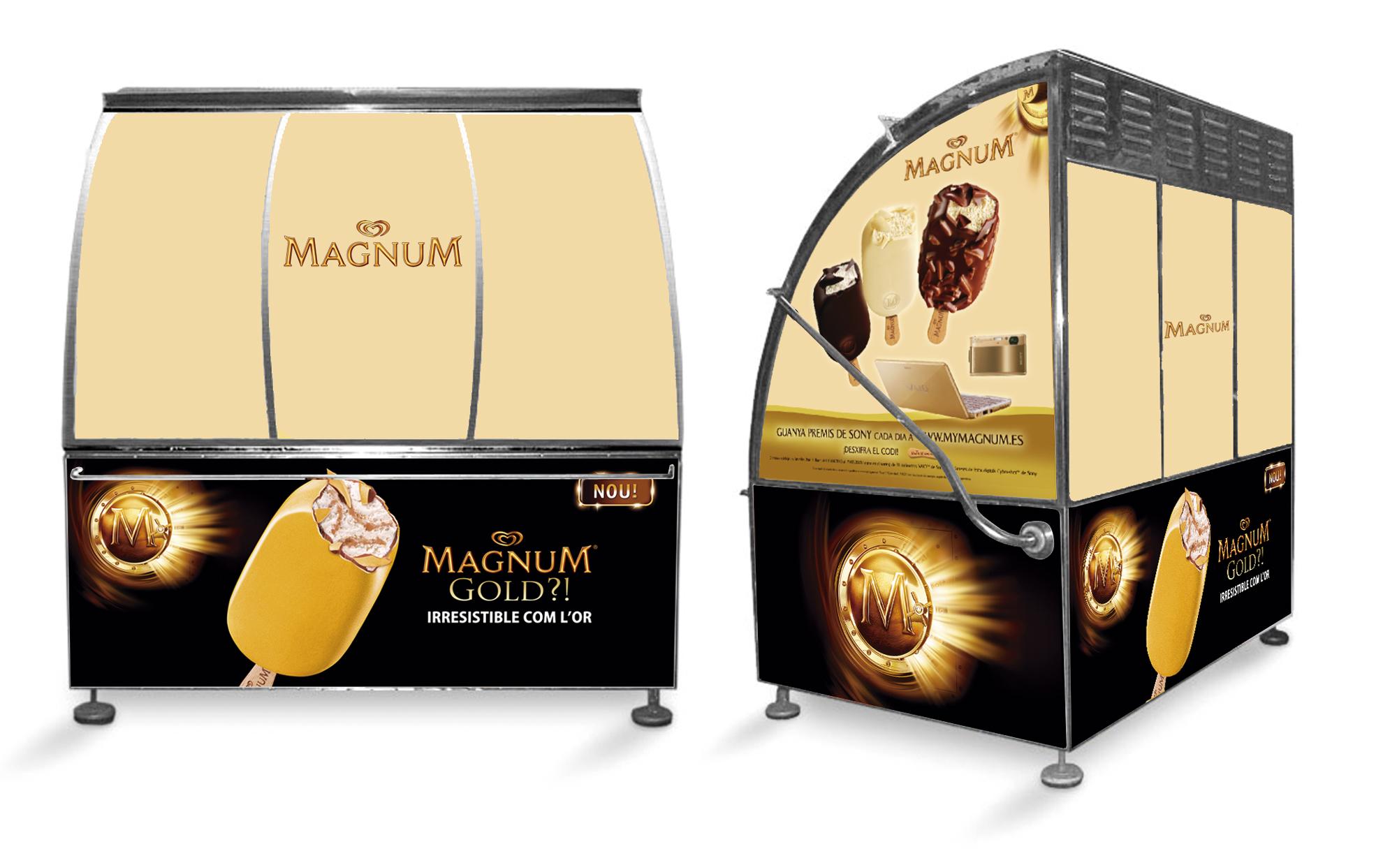 kiosko_magnum-BCN