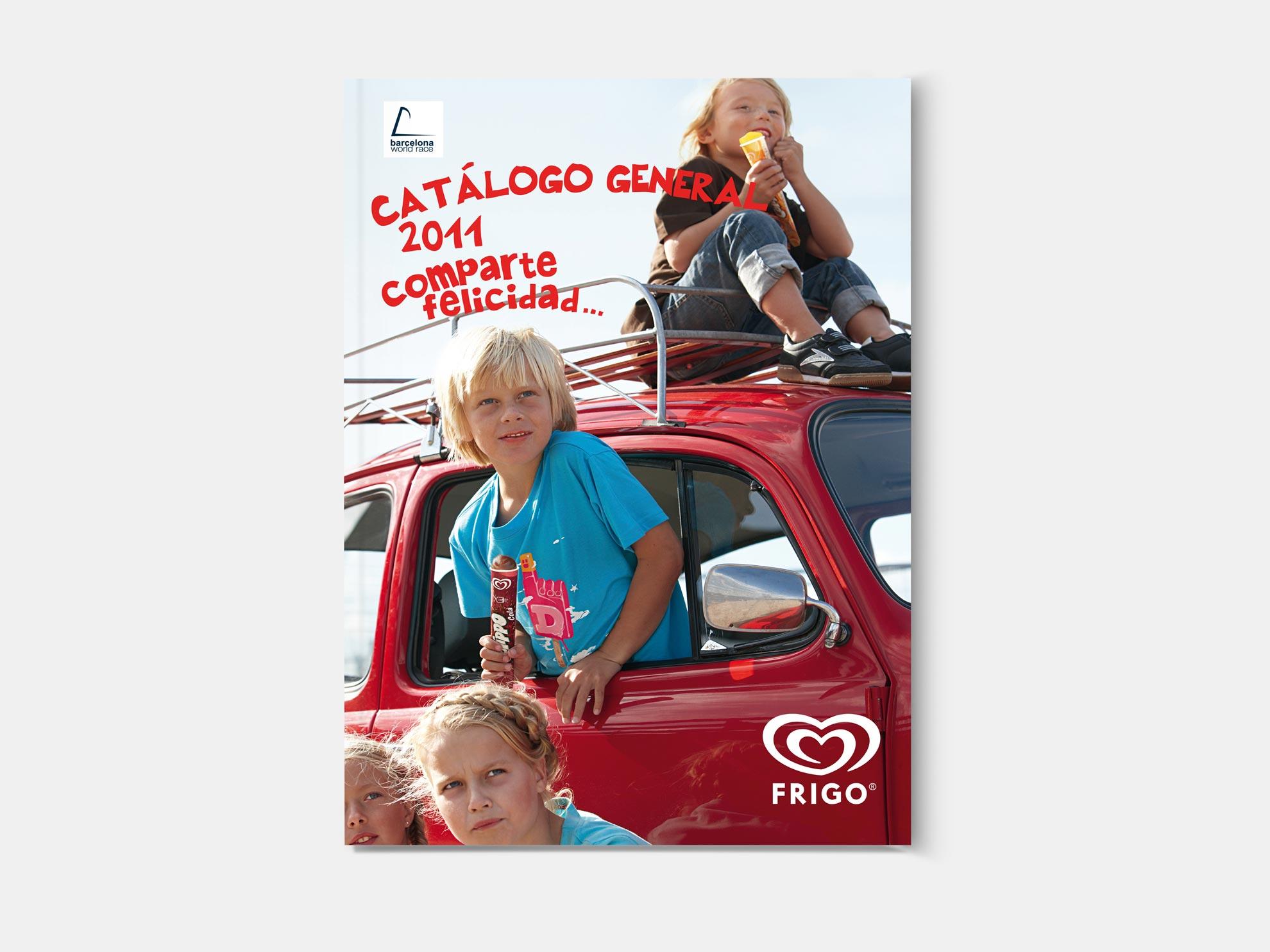 Catalogo-2011