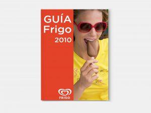 Guia-frigo-2010
