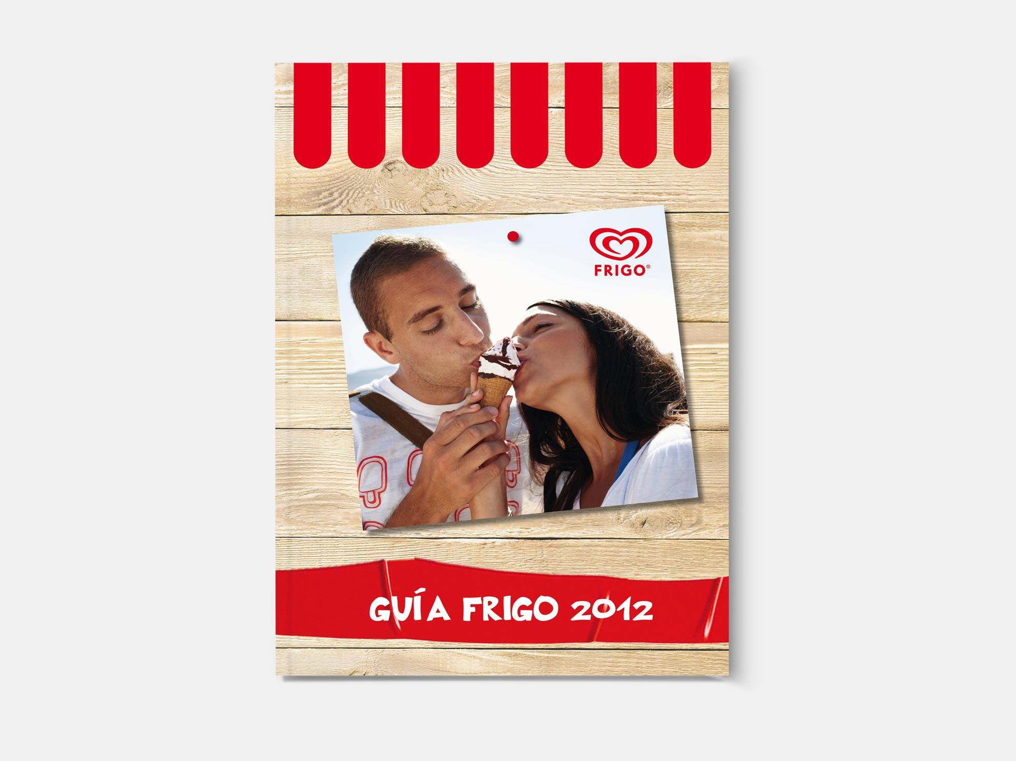 Guia-frigo-2012