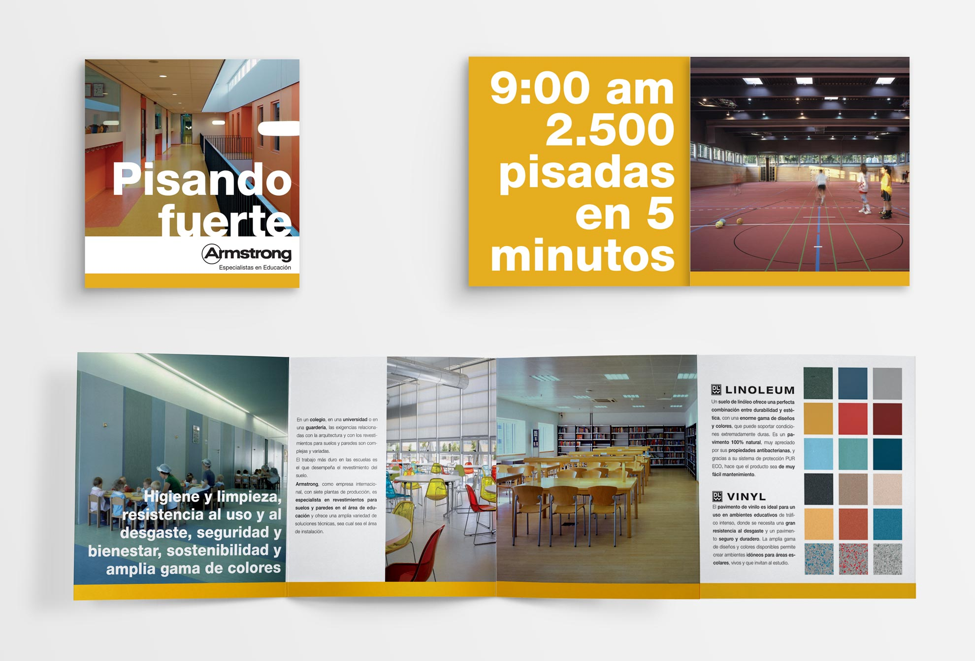 folder-educacion-4