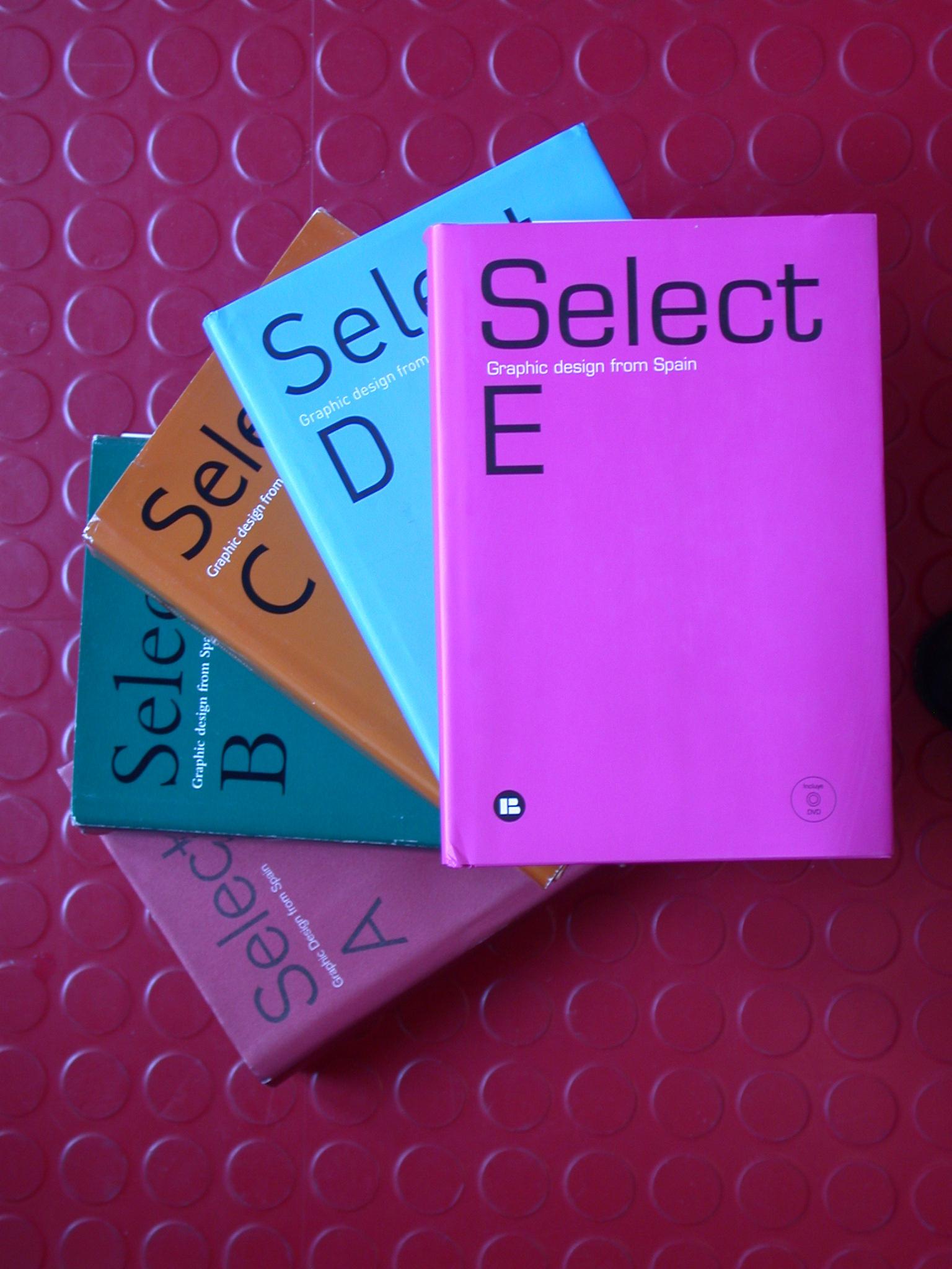 select-02