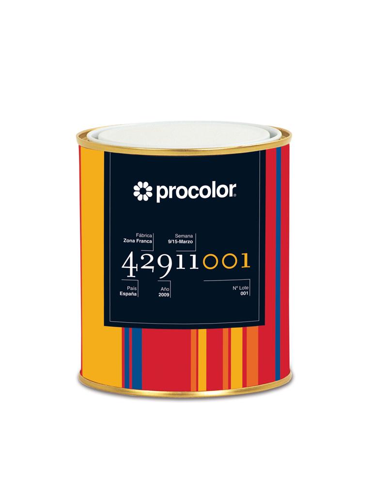 procolor_bote