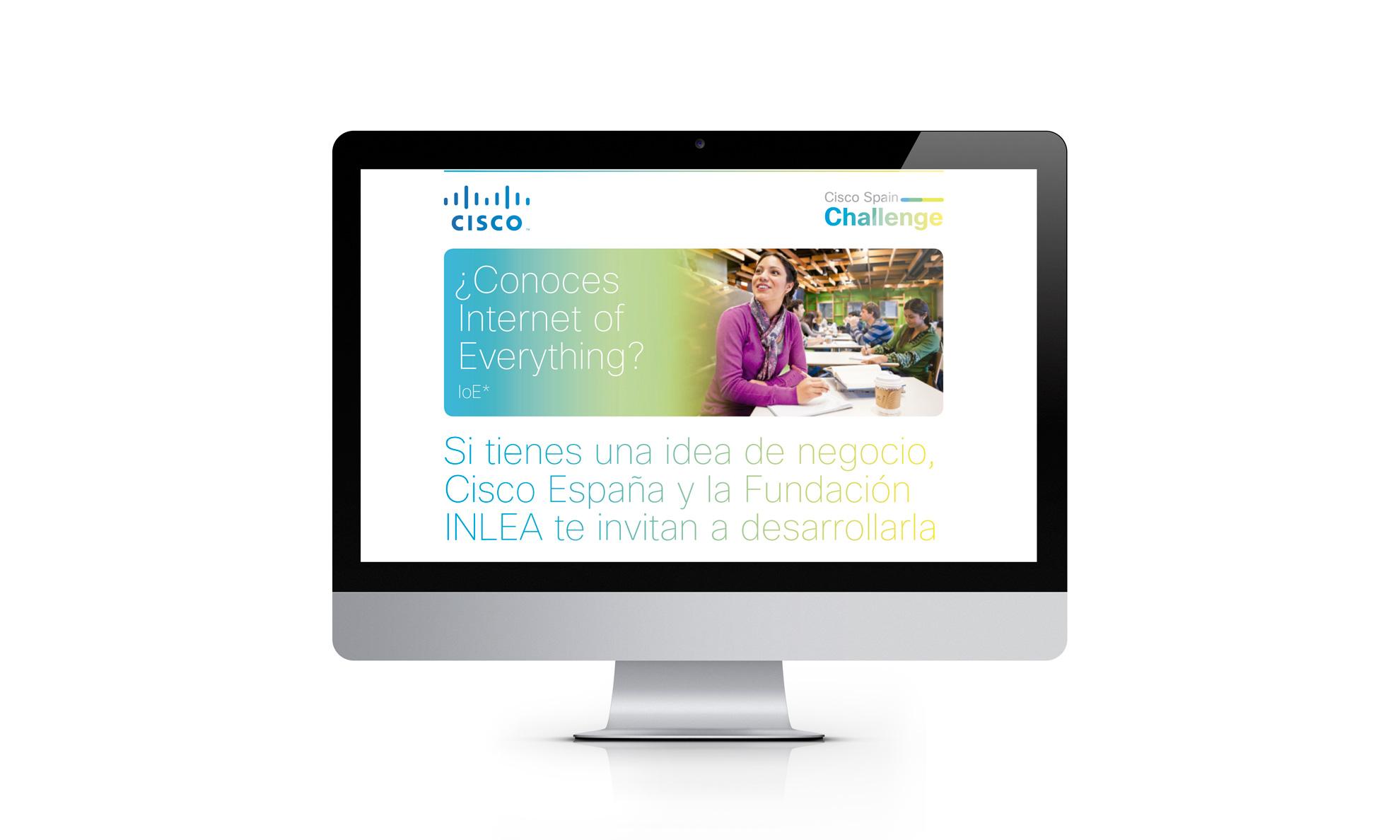 Cisco-challenge-01