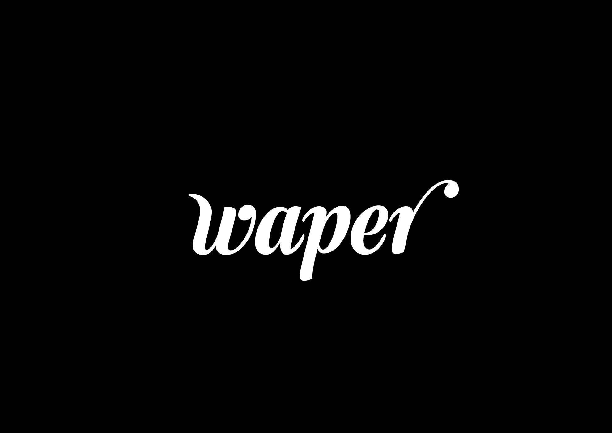 logo_waper-neg