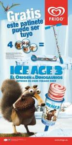 2009_frigo_cartel_iceage_02