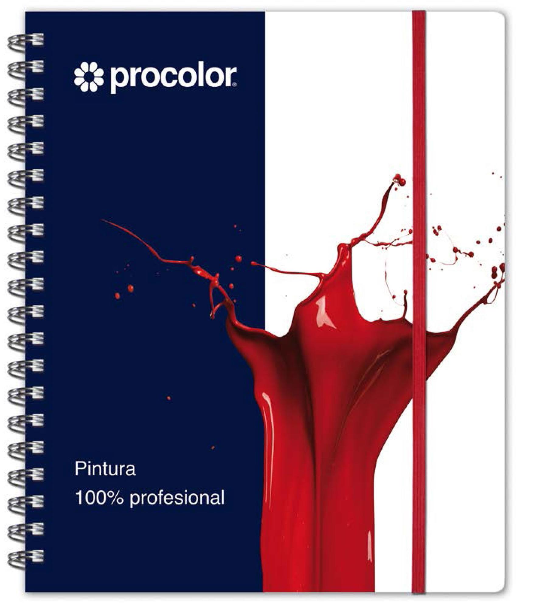 azkonobel-procolor-libreta