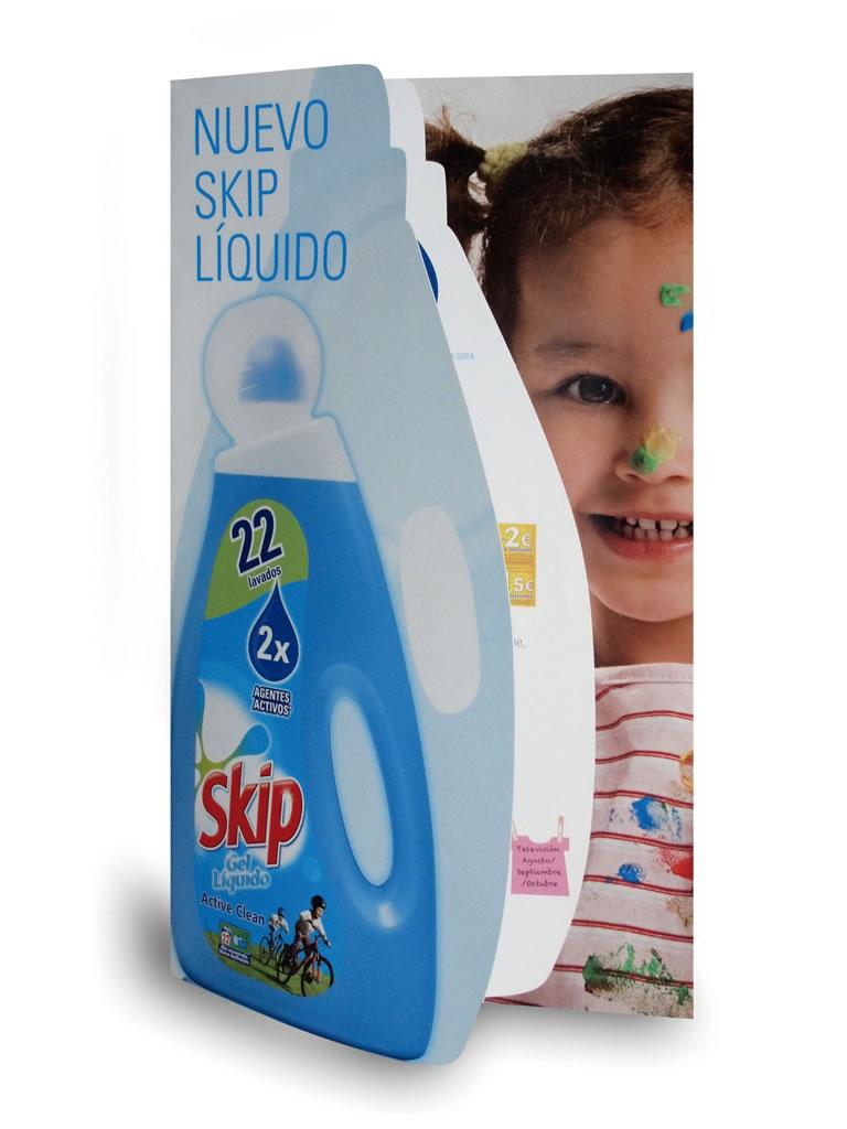 2011_skip_catalogo_01