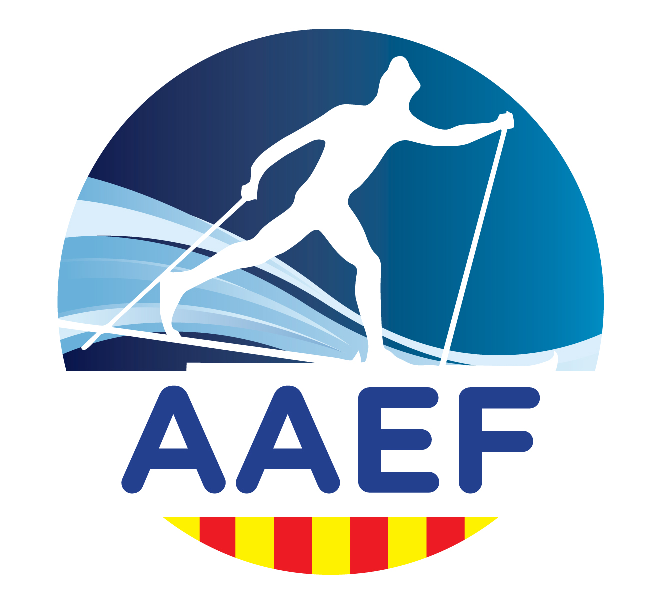 AAEF_10cm.2