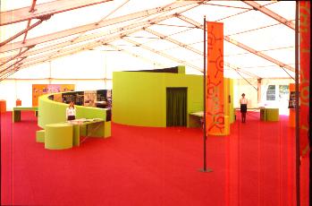 Ayuntamiento-Alcorcon-Exposicion-02