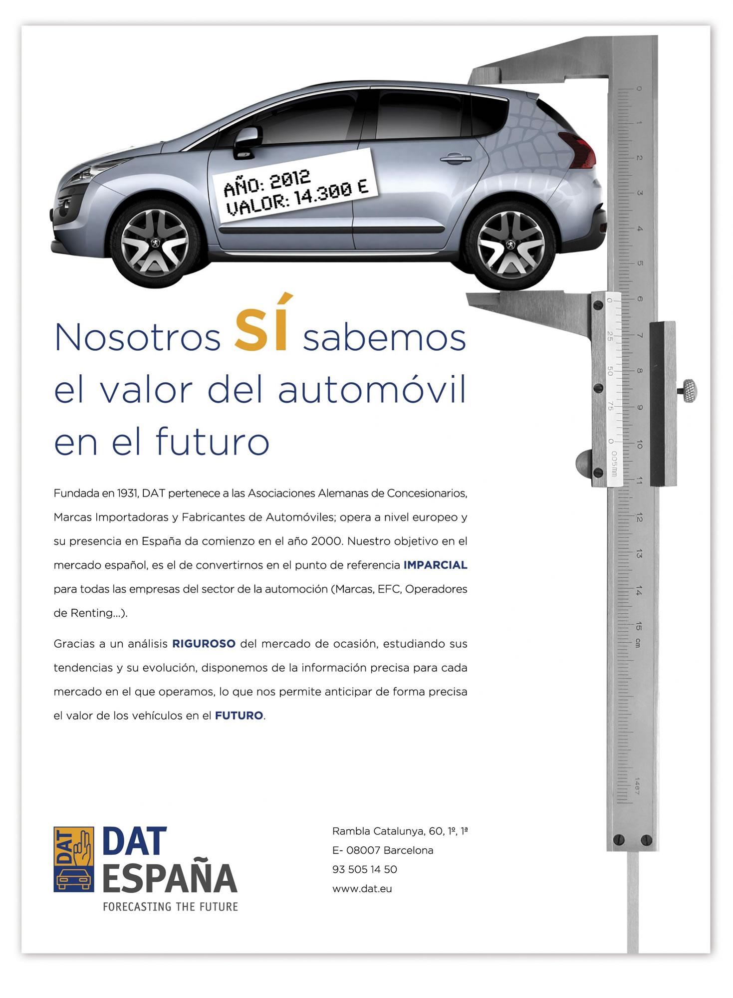Dat_anuncio