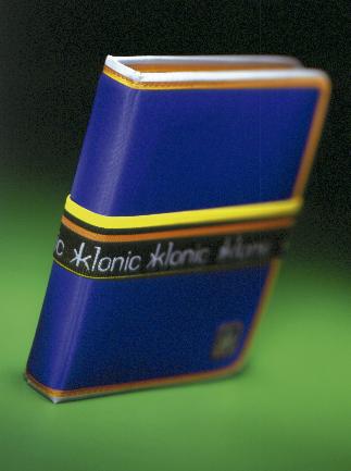 Klonic-Tech