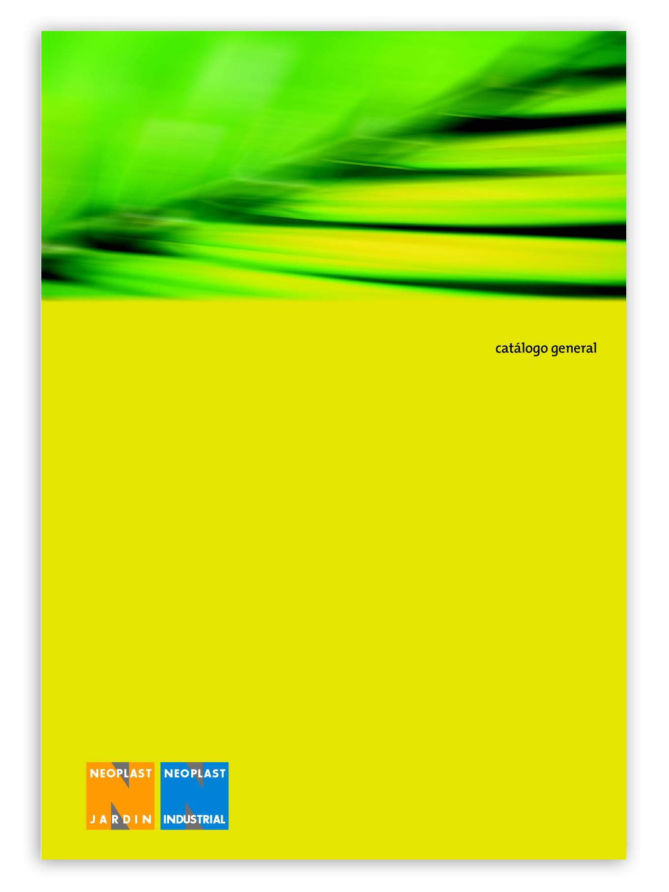 Neoplast_catalogo_ok