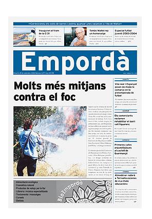 diari emporda_01