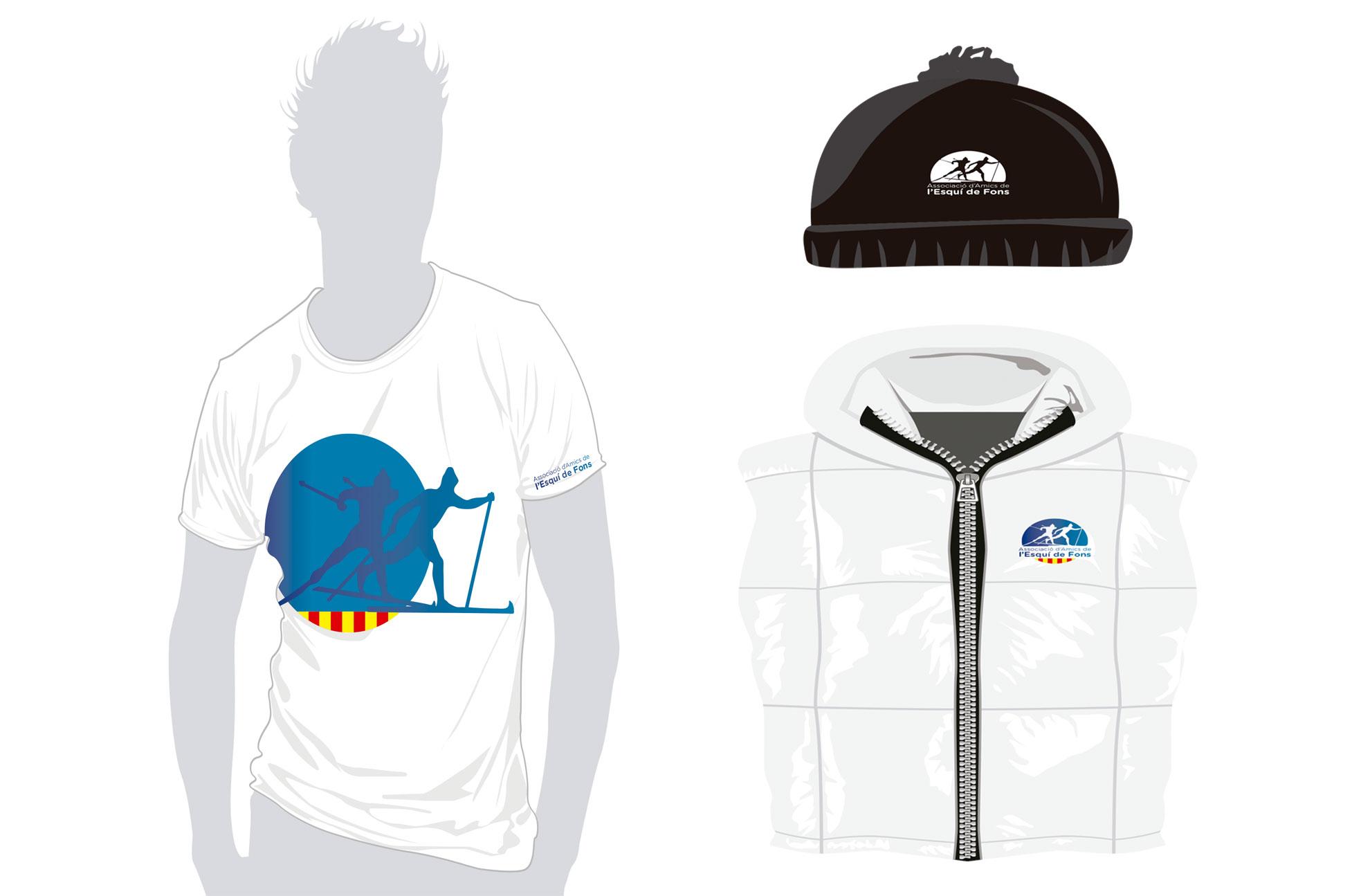 esqui-de-fons-01