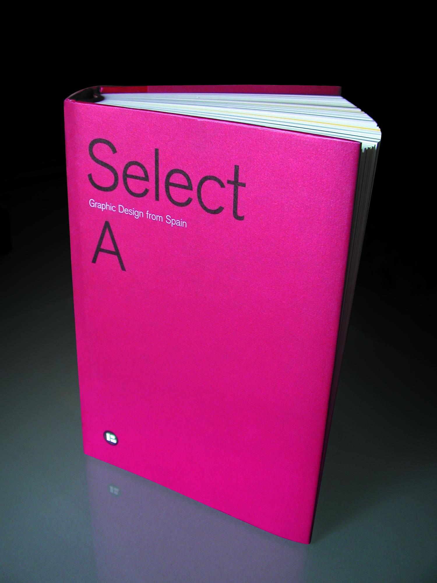 libro_select