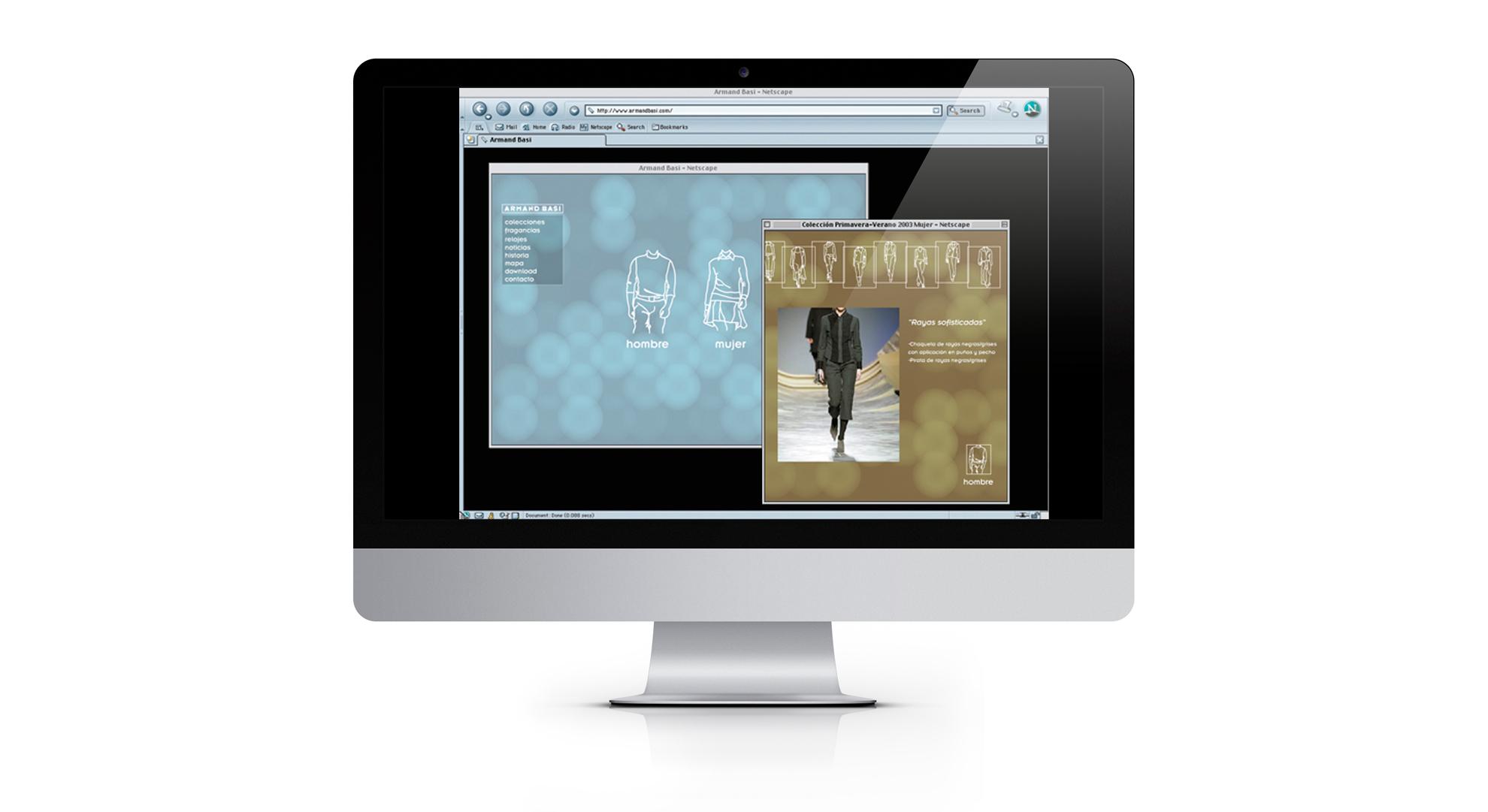 www.armandbasi-1998