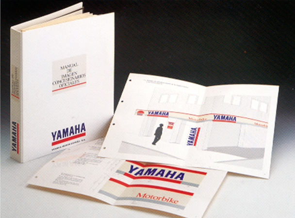 yamaha-manual-identidad