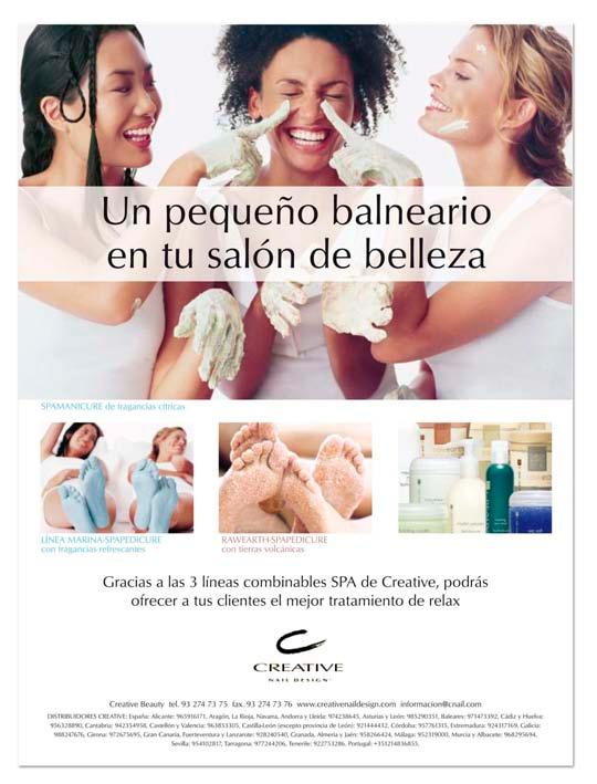 CND_publicidad