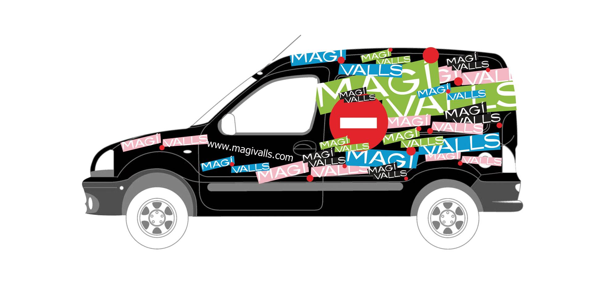 Magi-Valls-vehiculo-01
