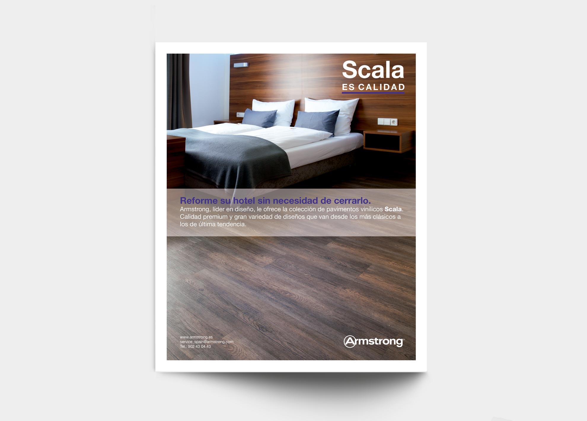 anuncio_Scala_02