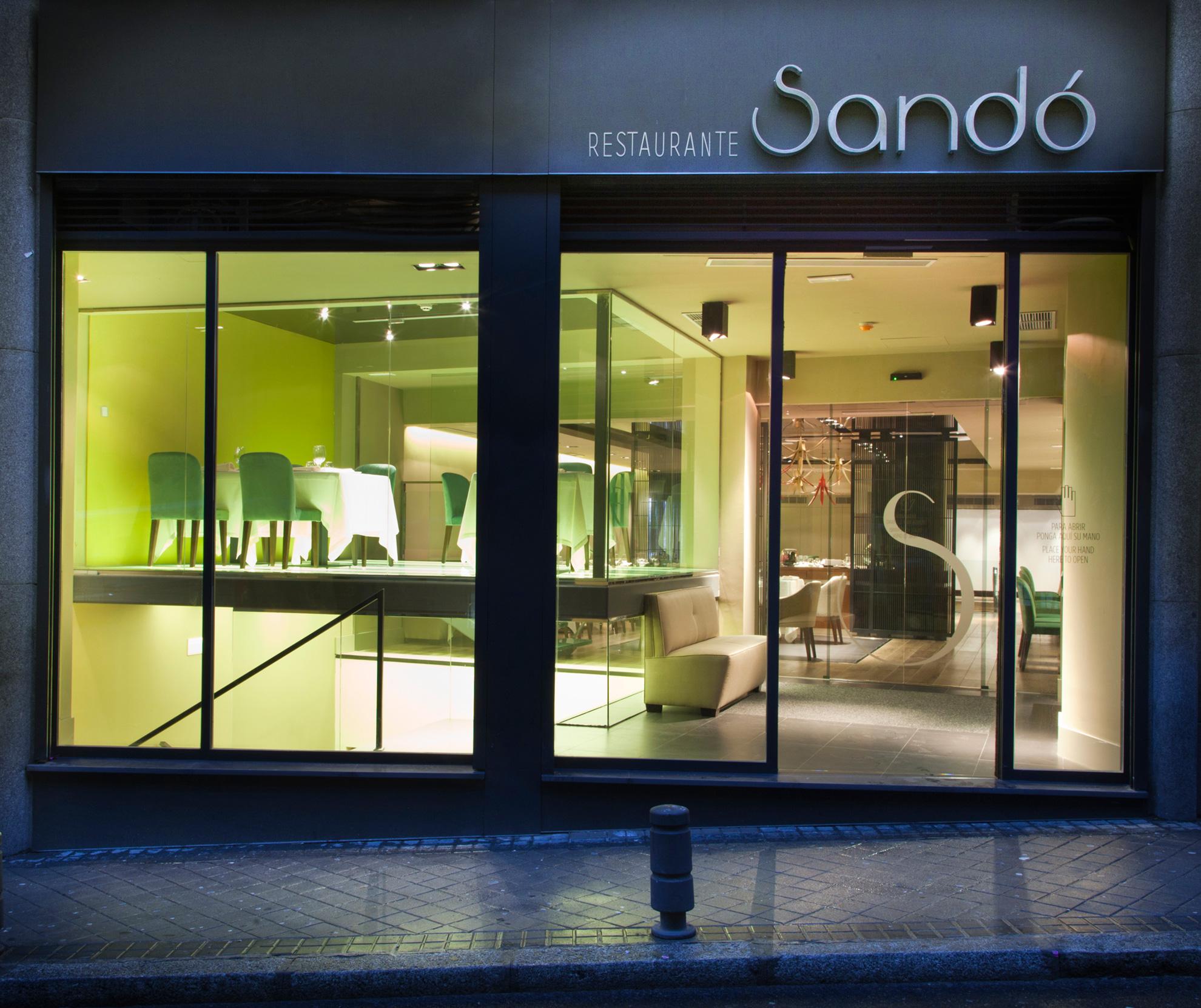 fachada-sando-1