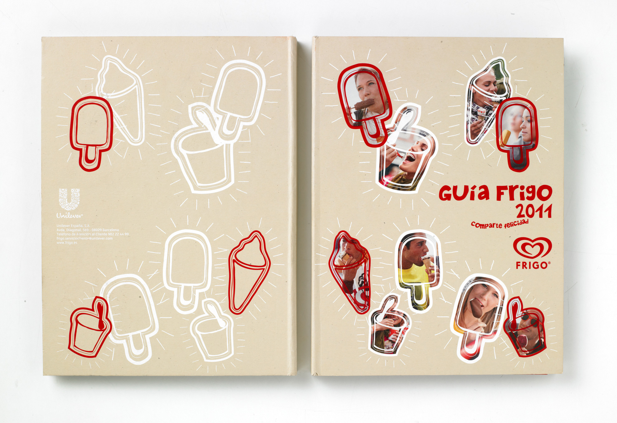frigo-cuaderno-campaña-02-2011