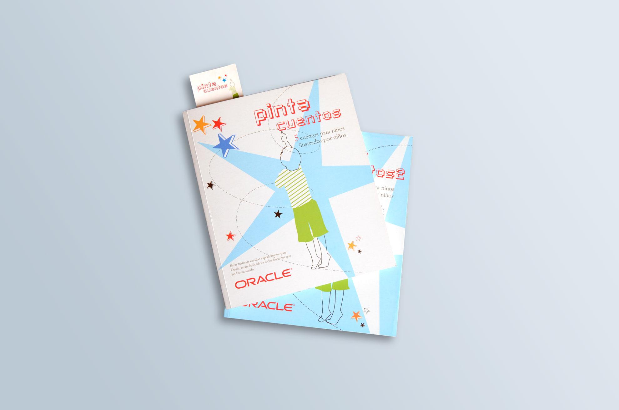 libros-oracle2