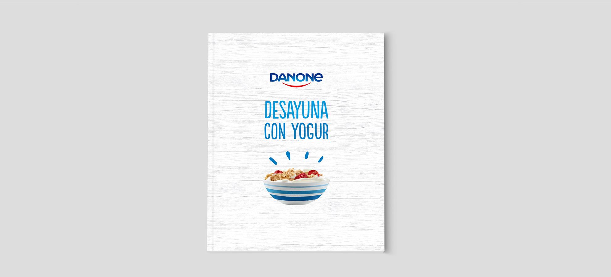 Danone-caso-de-estudio_04