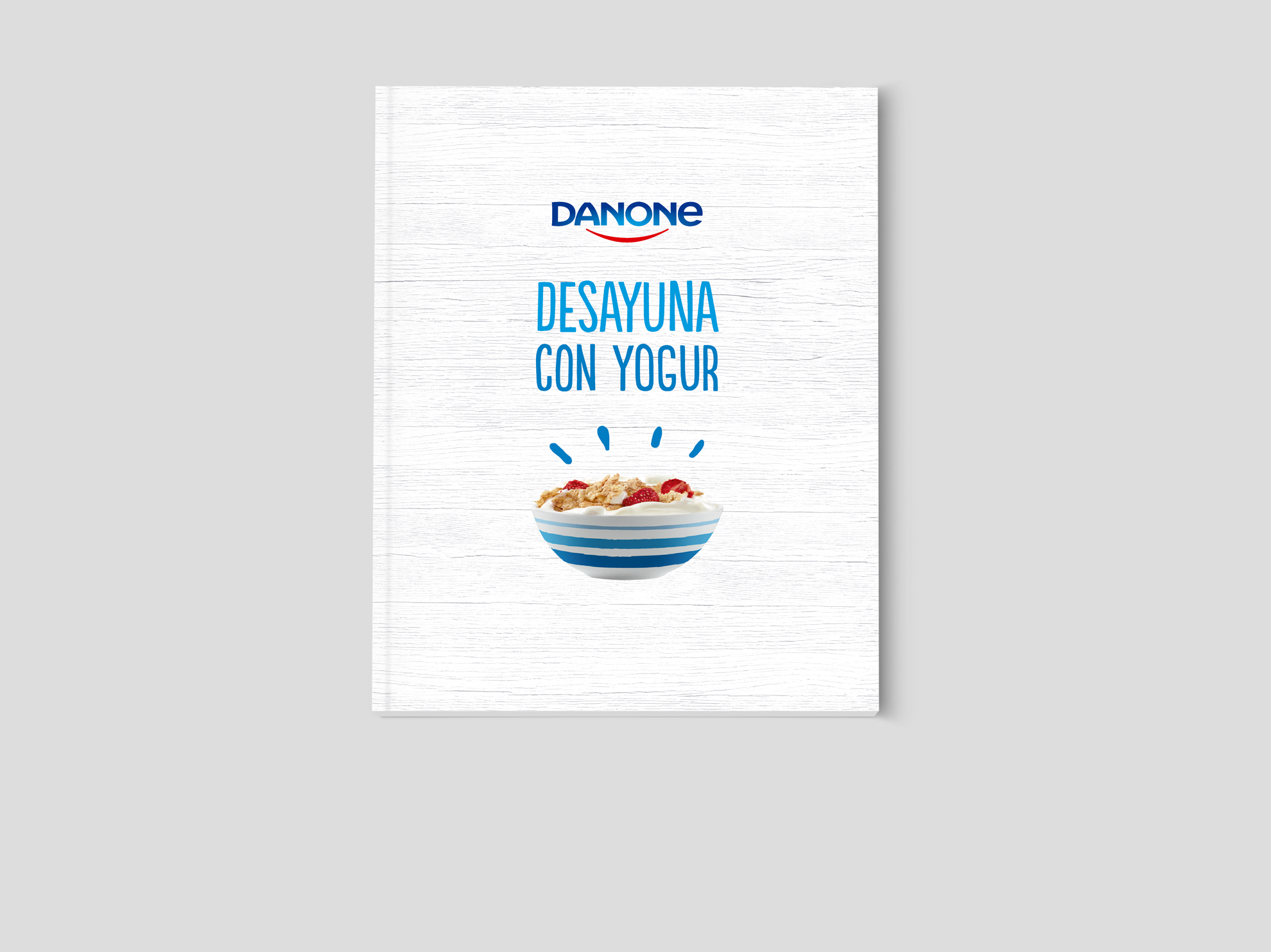 Folleto-Danone-cover-03