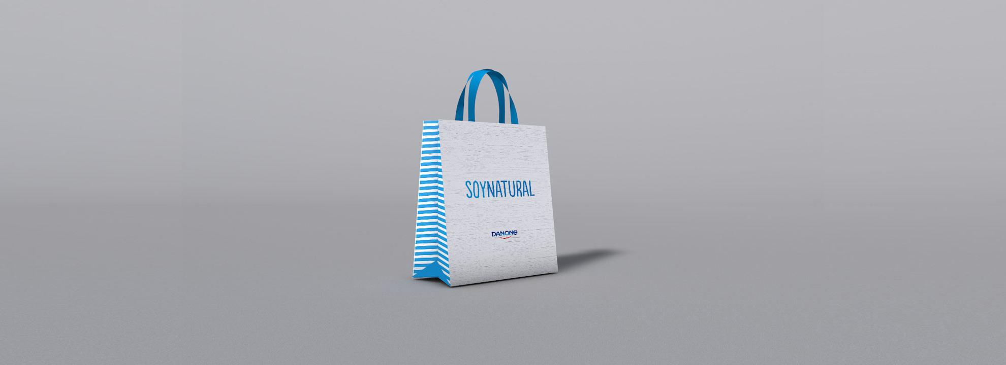 Bolsa_Danone-soynatural