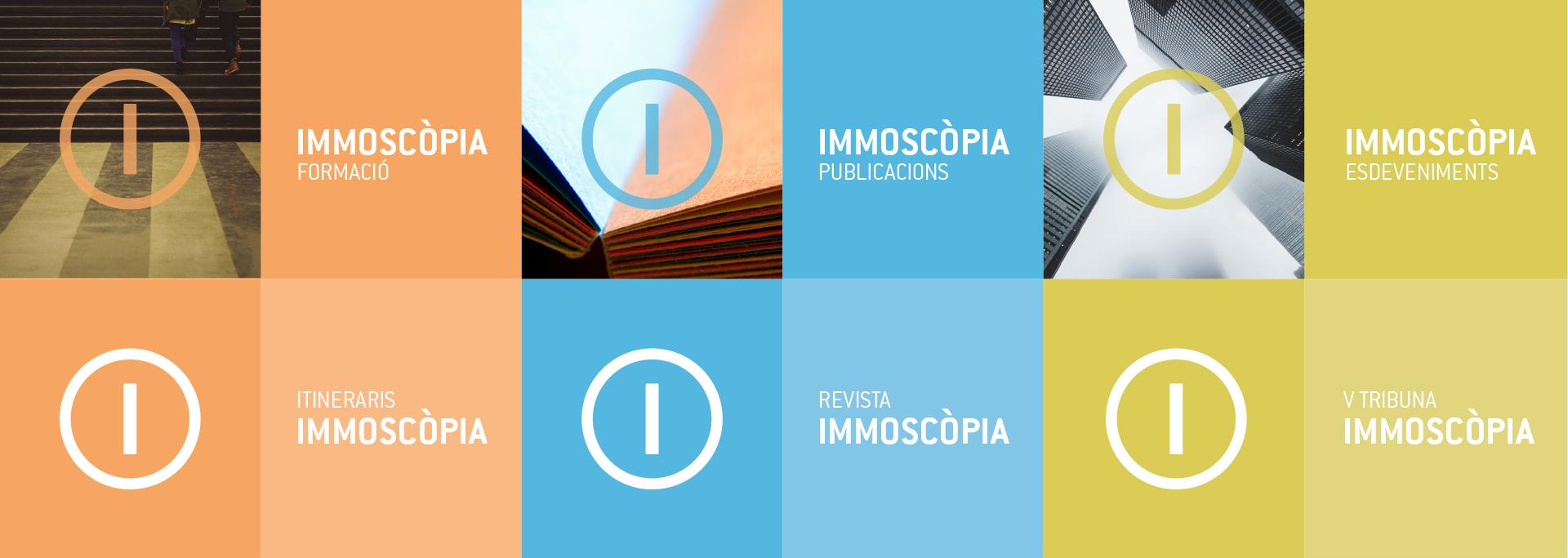 identidad-immoscopia-01