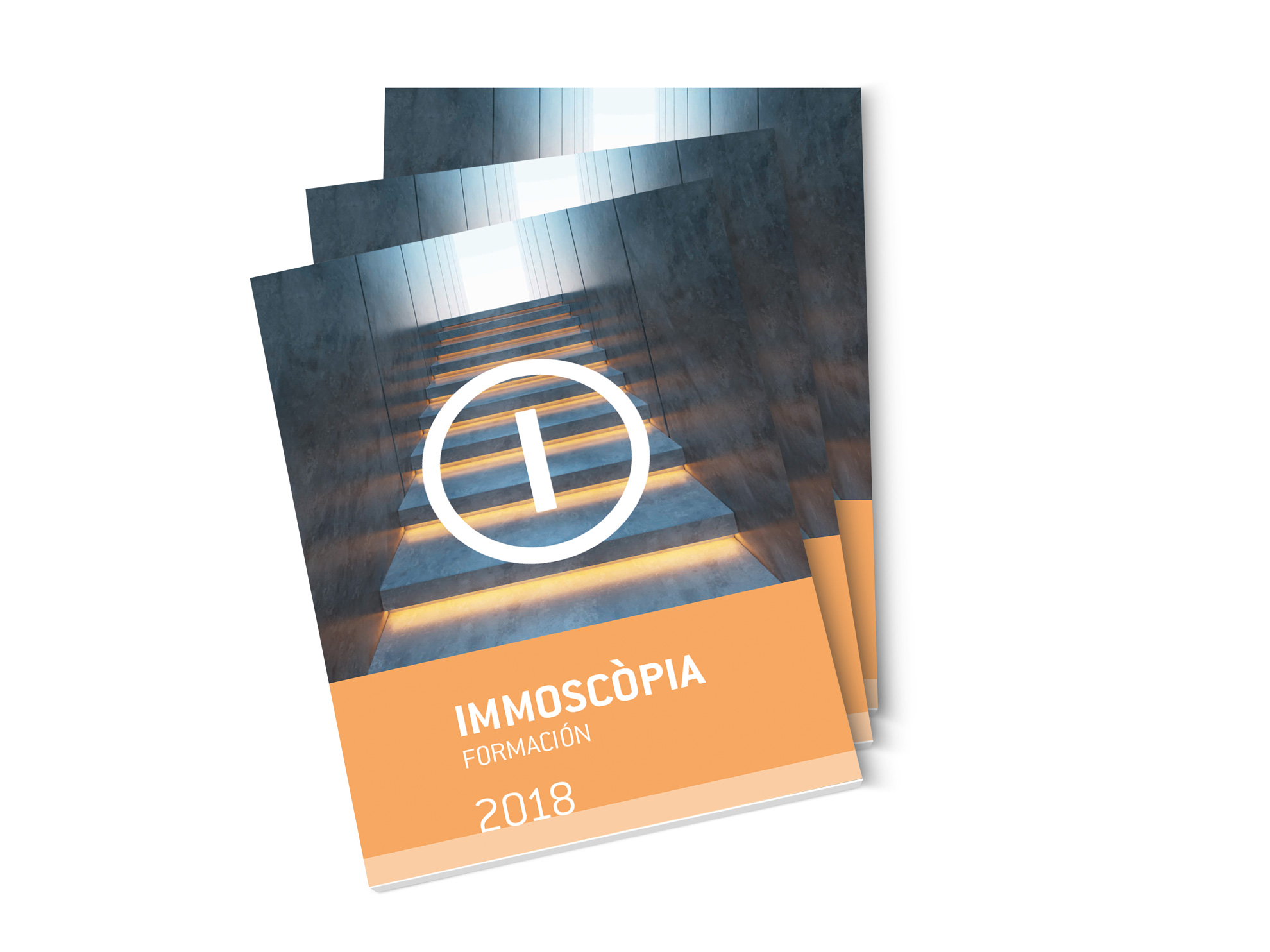 immoscopia-catalogo