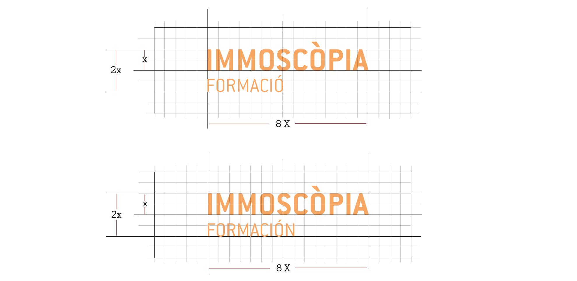 immoscopia-formación