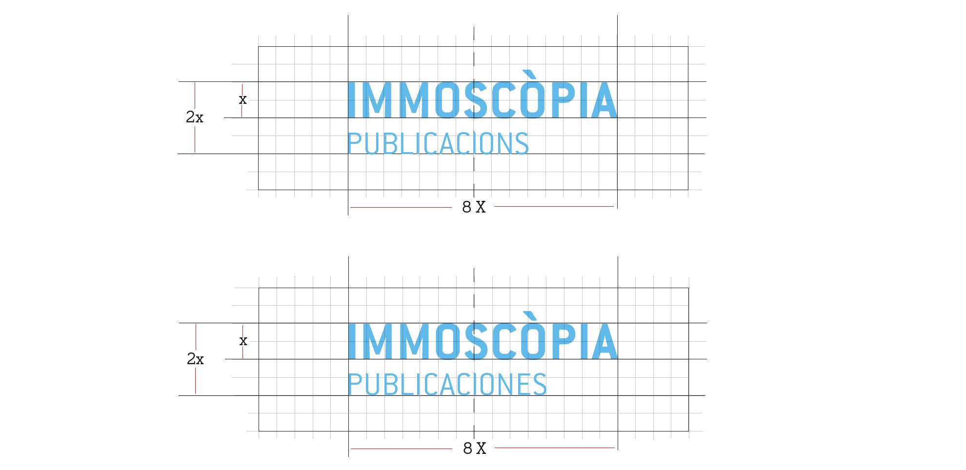immoscopia-publicaciones