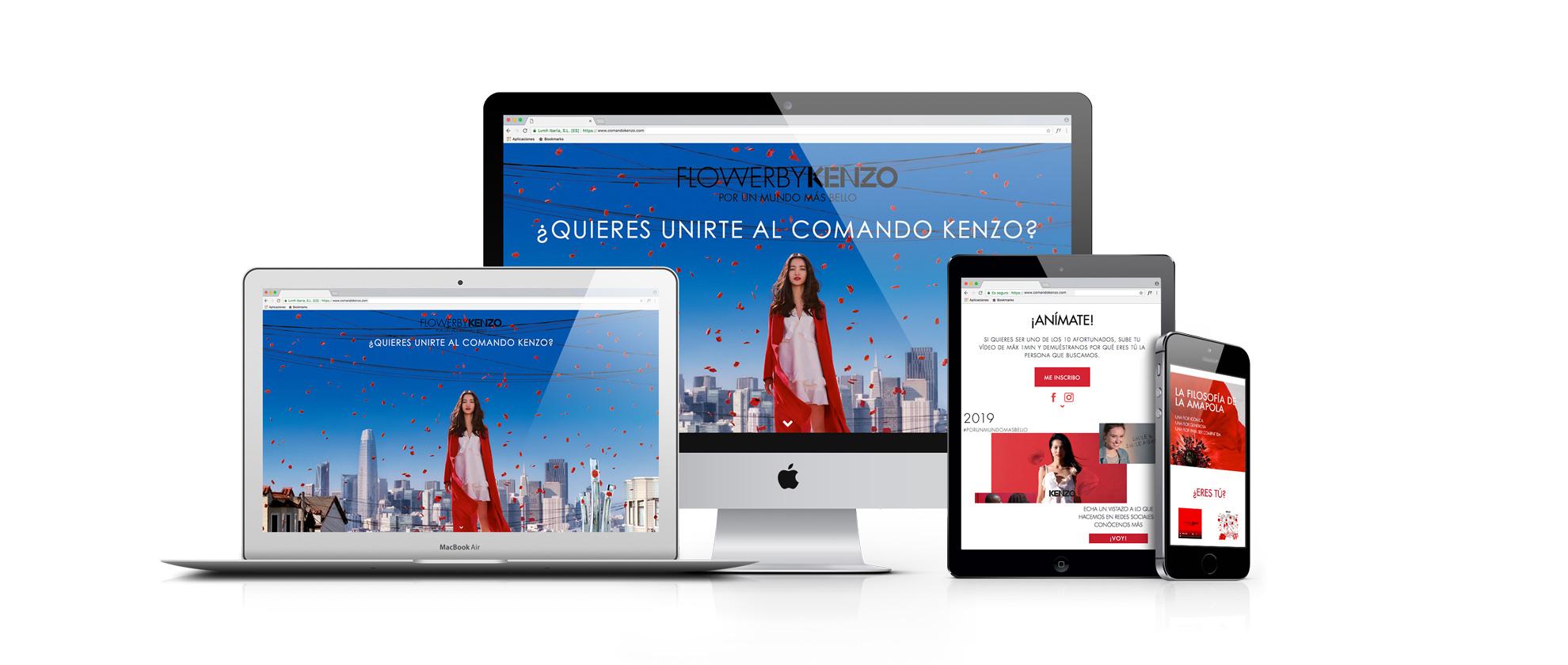 KE_mock-up_comando-kenzo