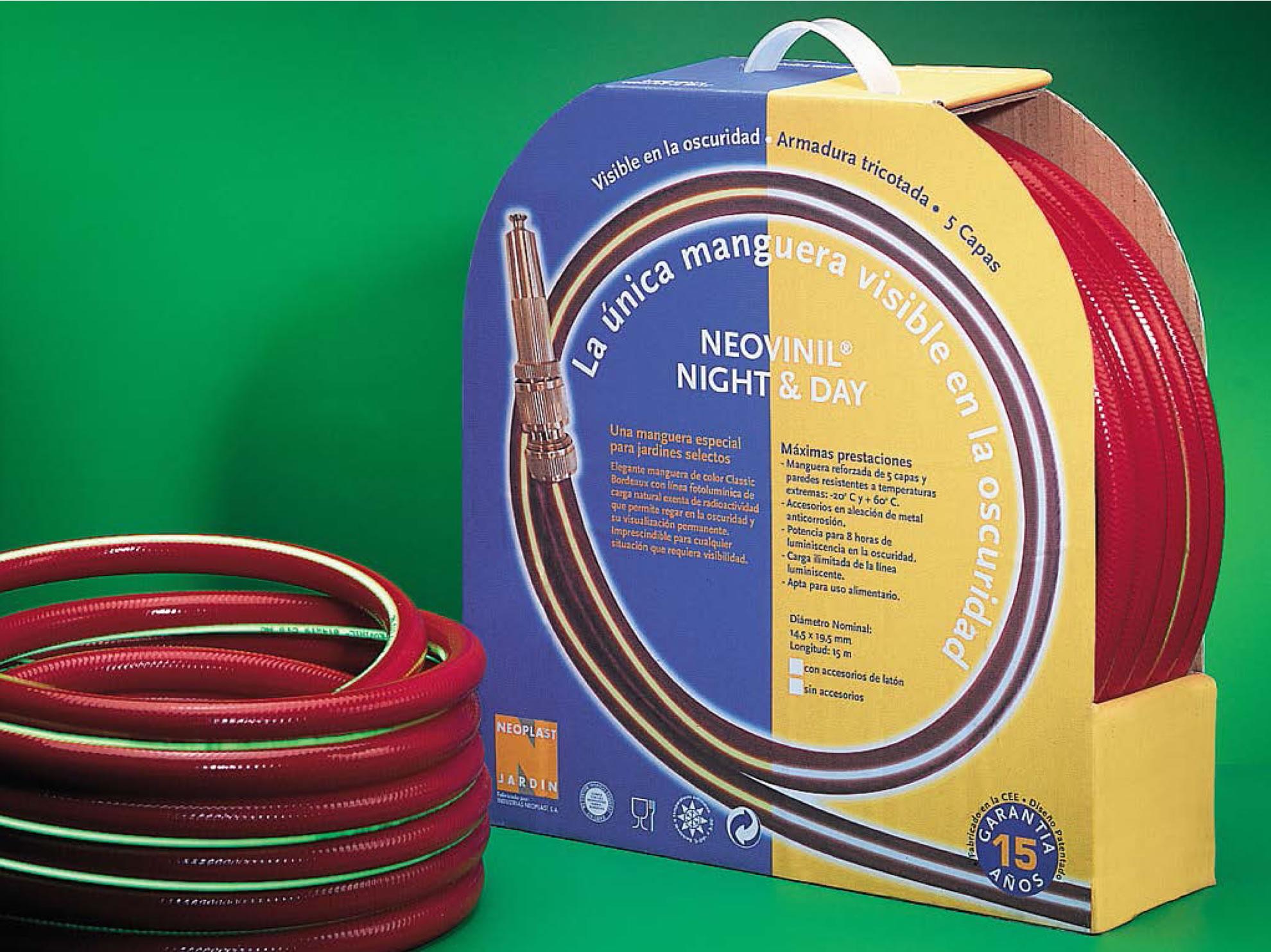 neoplast-packaging-3