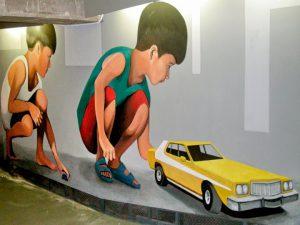 Hotel-Santo-Domingo-parking-03