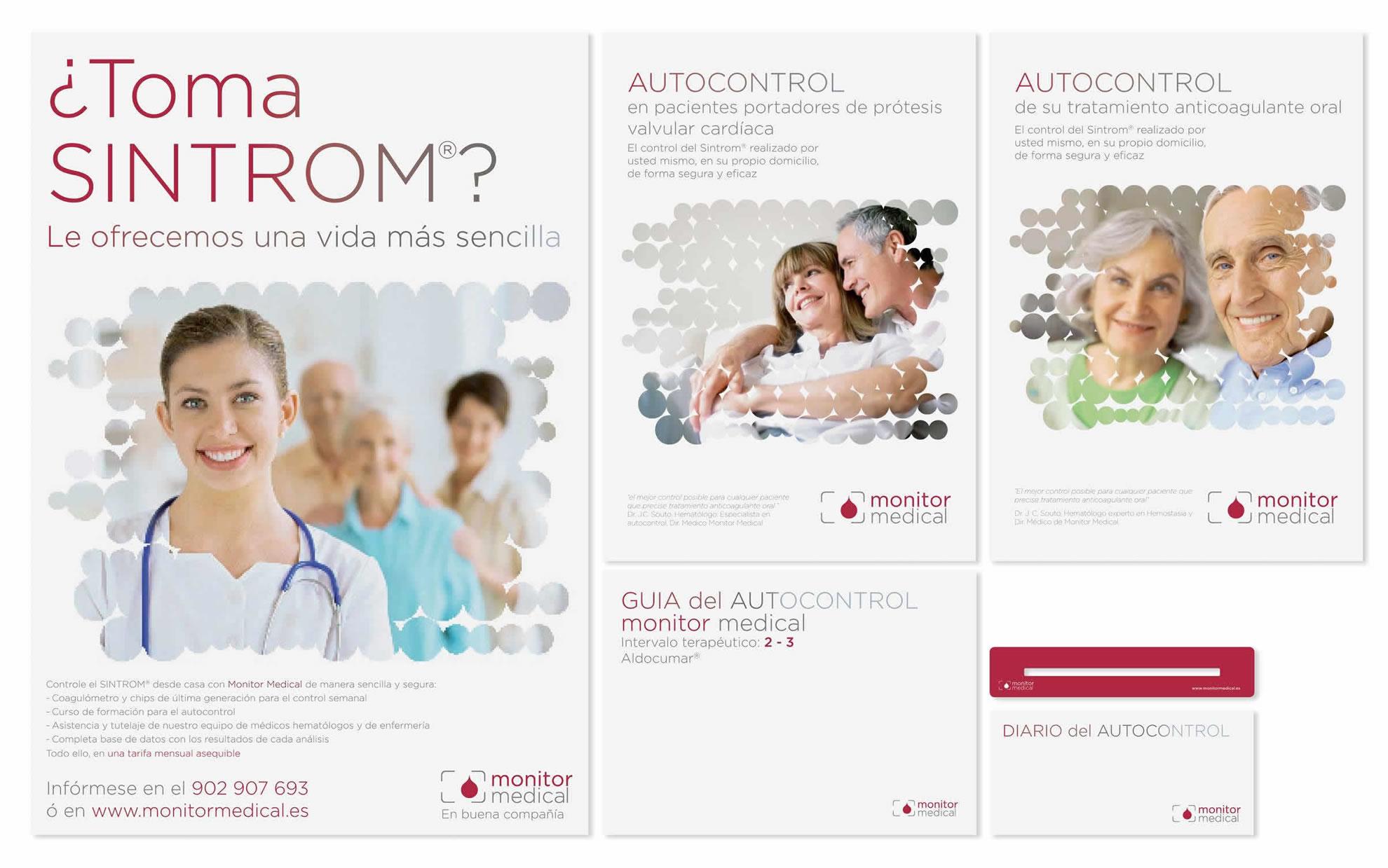 monitor-medical