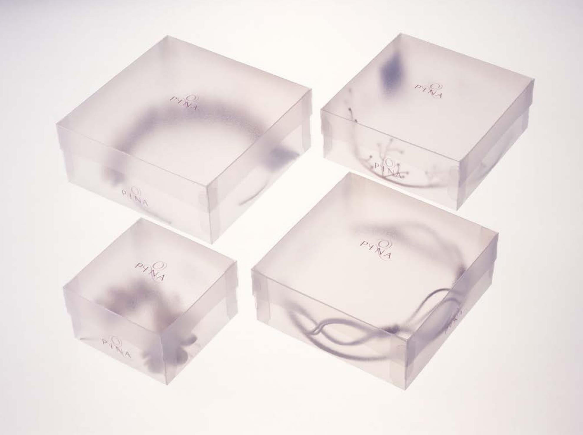 pina-packaging