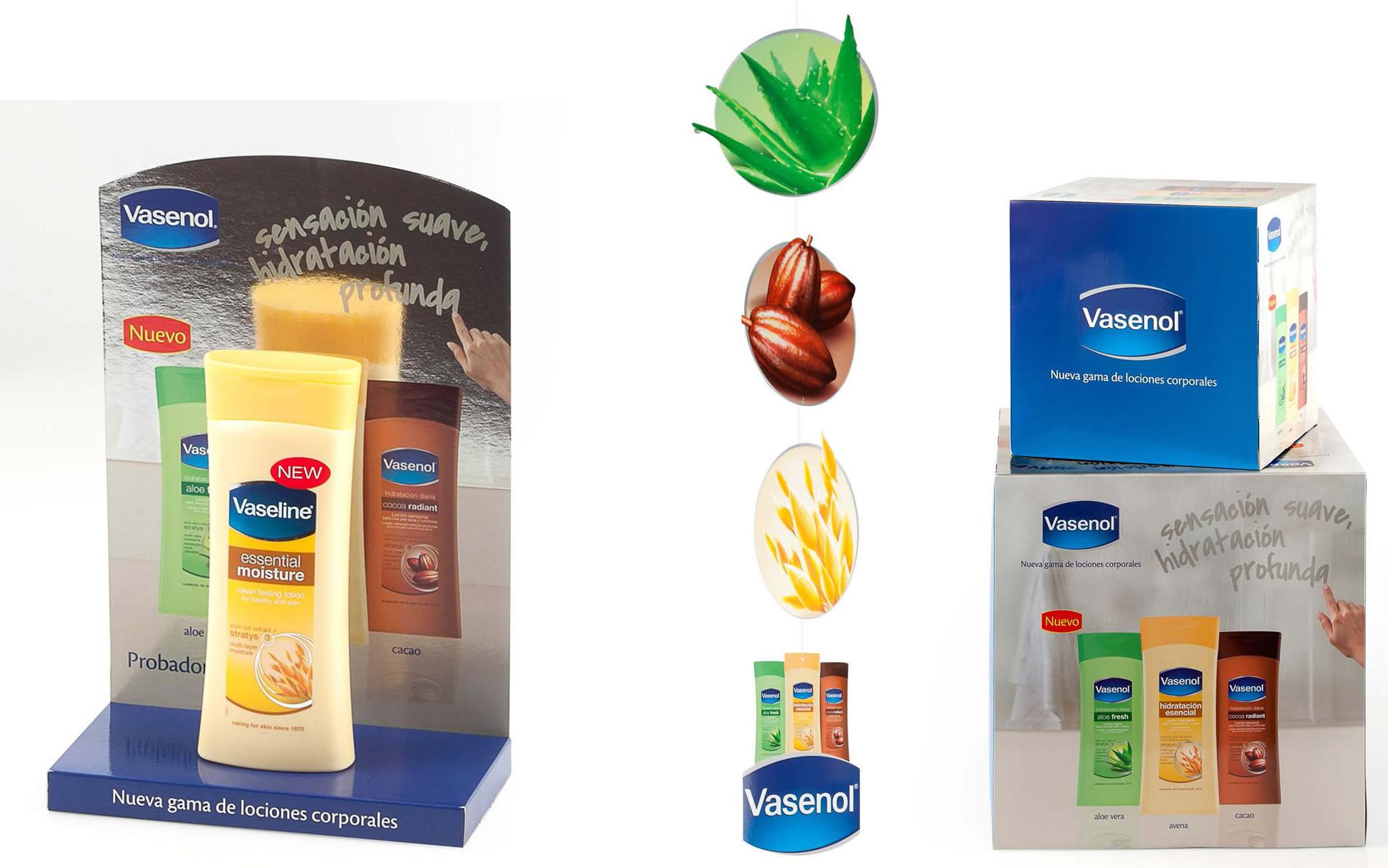 unilever-vasenol-packaging