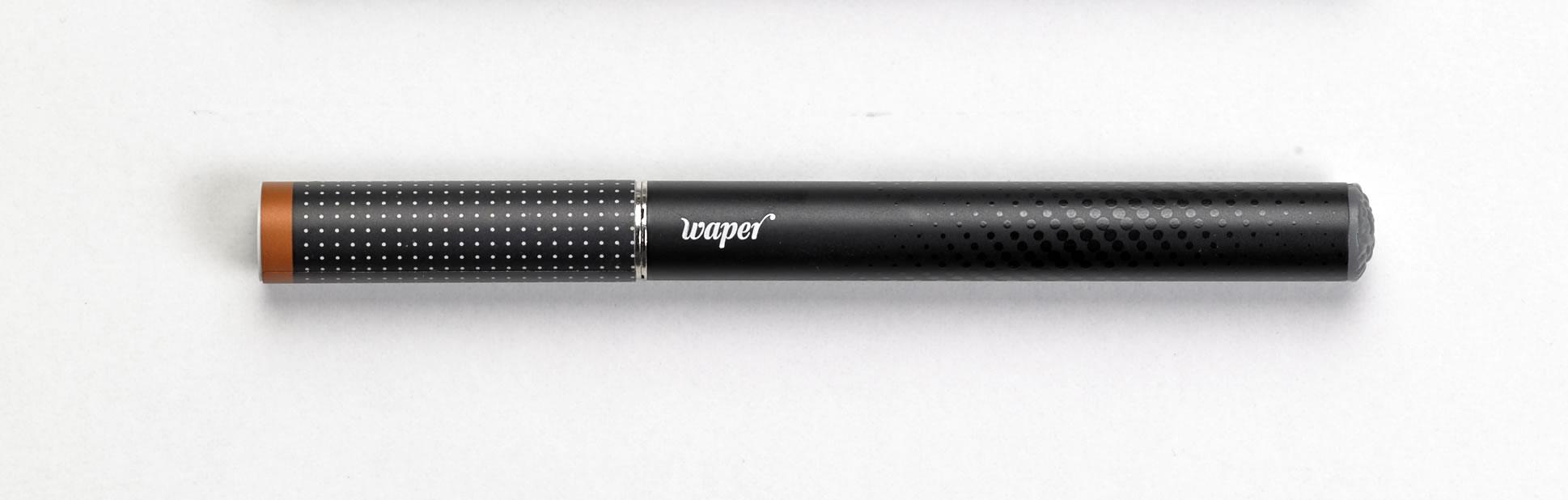waper_CigarrilloCON