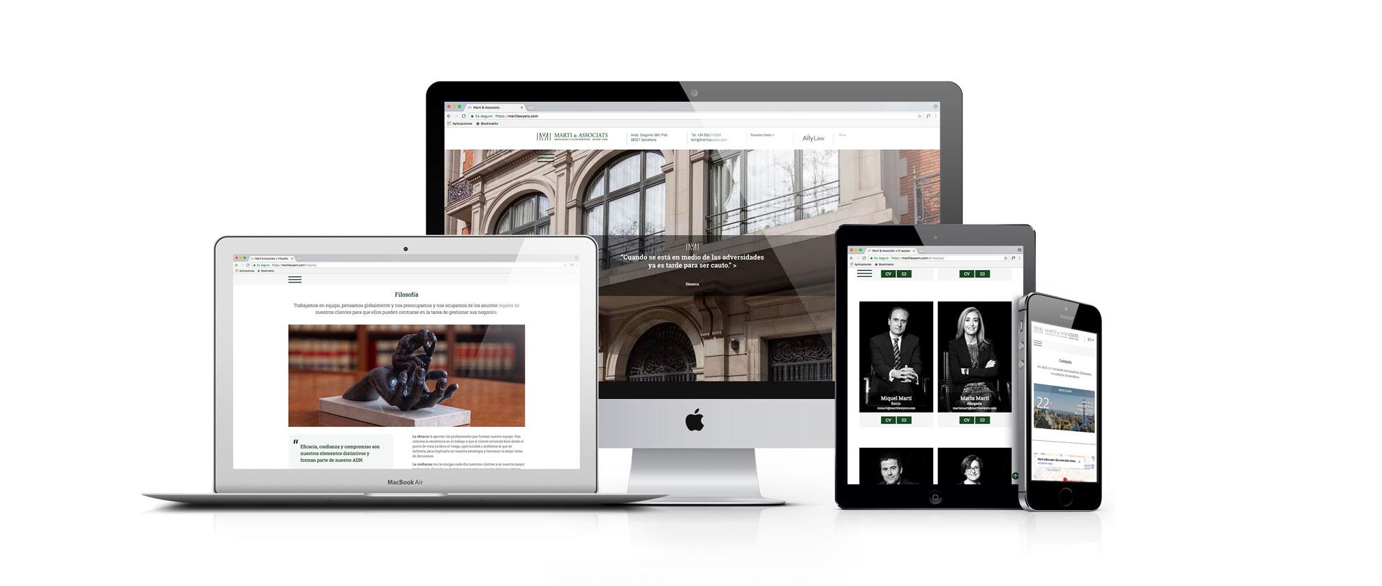 Marti-Associats-web-responsive